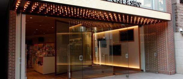 【オワコン】博多のAKBカフェ、マジで客が1人もいない
