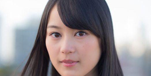 乃木坂46生田絵梨花が大島優子を公開処刑wwwwwww