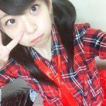 【悲報】地下アイドル・ドリィムアビリティ(ドリアビ)の大場美優佳(15歳)、解雇される AUTOな動画流出か
