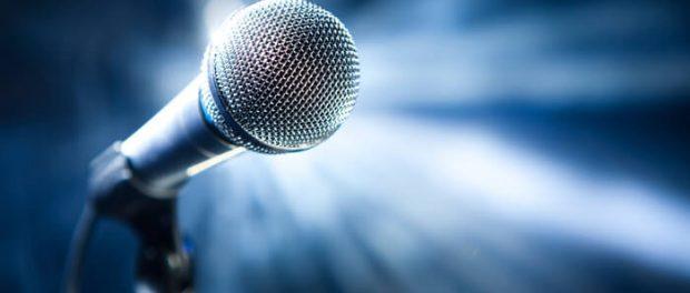カラオケで歌うと音痴じゃないのに音痴に聞こえるんだが解決策ある?