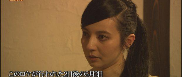 【文春】ゲス川谷元妻がベッキーに抗議! 謝罪の前に「金スマ」収録済みだった