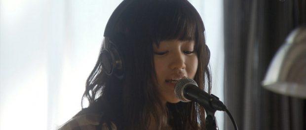 福山終わった 「ラヴソング」第6話が遂に月9史上最低視聴率を更新