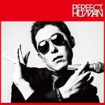 【悲報】オリラジ「RADIO FISH」のアルバム『PERFECT HUMAN』売れず