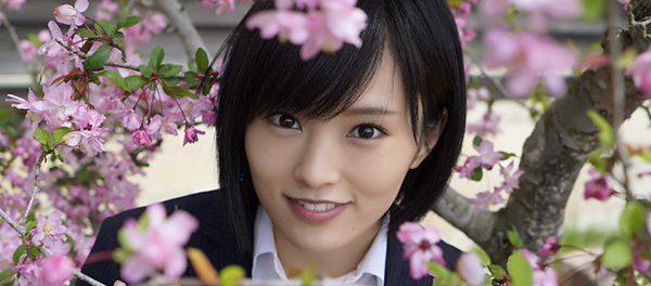 NMB48山本彩さん、何者かにTwitterの「パスワードリセットのリクエスト」をされまくる