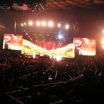 日本の音楽グループが海外で活躍できない理由