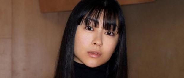 【悲報】宇多田ヒカルさん、やる気がない模様