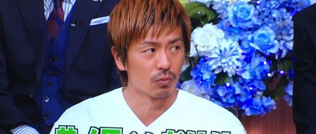 V6に不仲説浮上 森田剛「連絡先を知らない」「(井ノ原とは)合わない」