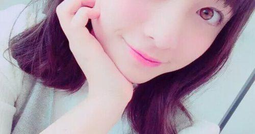 【悲報】橋本環奈ちゃん、顔が若干伸びる