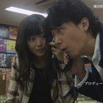 福山雅治&藤原さくら 月9ドラマ「ラヴソング」が無事に月9史上最低視聴率を更新し終了wwwww