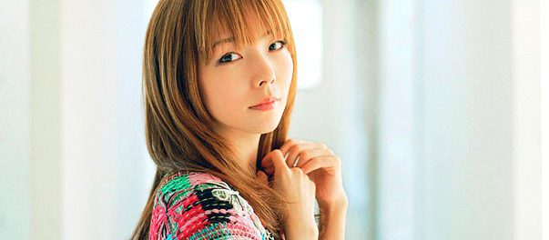 aikoの歌詞は実体験と妄想でできている ファン「あの切ない歌詞の裏には・・・」