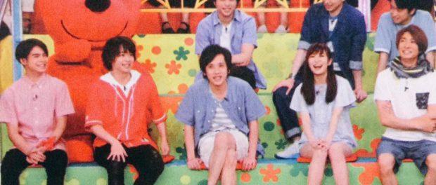HKT48指原莉乃、「VS嵐」にゲスト出演決定 アラシック激荒れ必至