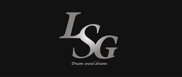 GLAY、自主レーベル名を『loversoul music & associates』から『LSG』に変更 何の略?LDHっぽいと話題