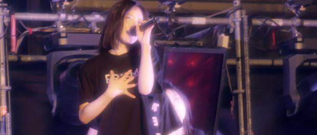 松岡茉優の腹筋がアイドルらしくないと話題wwwwww テレ東ドラマ「おこだわり」でモー娘。に加入