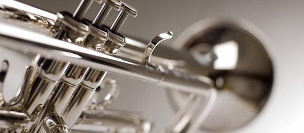 吹奏楽部、ブラスバンド部にいた奴にしかわからないこと