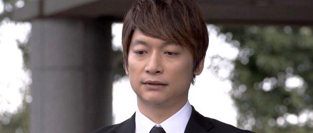 SMAP・香取慎吾、芸能界引退か
