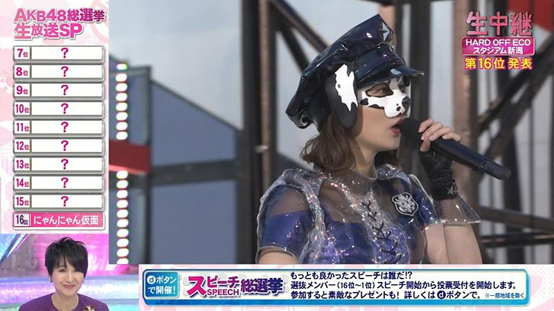 わんわんポリス 大島優子