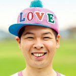 【悲報】DJケミカル、ファンキー加藤にいじめられていた 不倫野郎クズすぎ