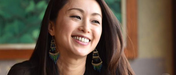 歌手・酒井法子さん(45歳)の現在の姿wwwwww