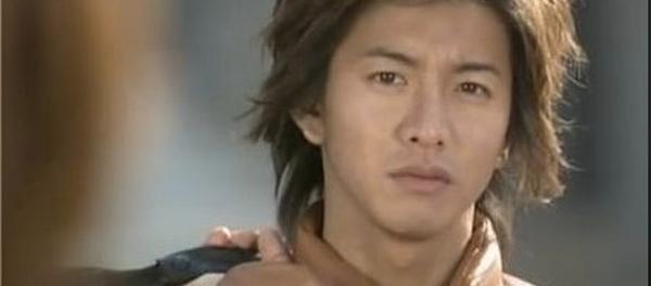 【悲報】キムタク主演ドラマのヒロイン、誰もやりたがらない