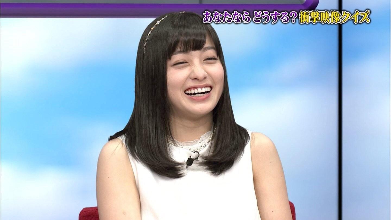 "【AKB48】""2万年に1人の美少女""小栗有以、ラブベリー専属モデルに決定「ラブベリーを通してどんどんかわいくなっていきたい」 [無断転載禁止]©2ch.netYouTube動画>10本 ->画像>108枚"