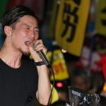 フジロック'16に奥田愛基(SEALDs)、津田大介、加藤登紀子らの出演が決定wwwwww