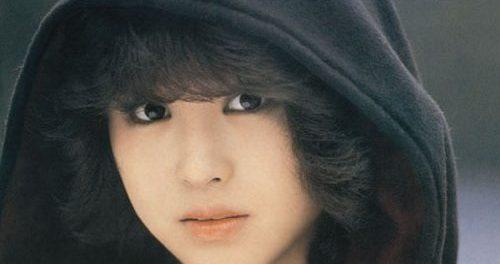 松田聖子ってレジェンド扱いされてるけど何が凄かったの?