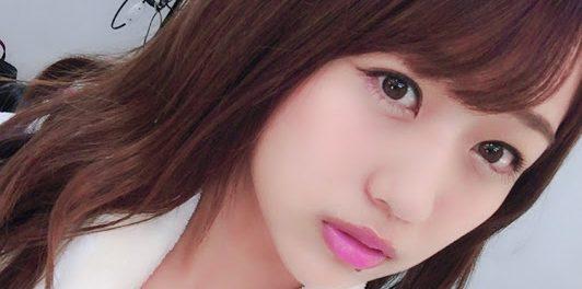 AKB48・篠崎彩奈、「バセドー病」を発症
