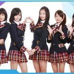 SNH48がAKBグループから離脱か? 勝手に「BEJ48」(北京48)、「GNZ48」(広州48)を結成していた模様wwwwww