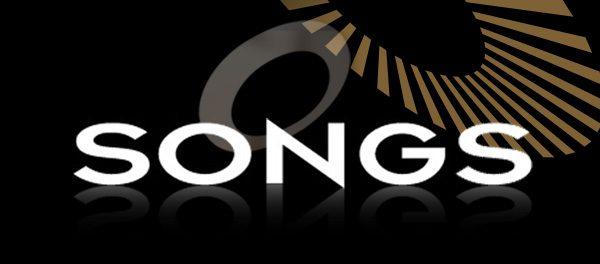 NHK「SONGS」アニソンSPの出演者決定!Kalafina、LiSA、藍井エイル 放送日は6月9日