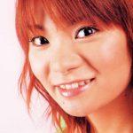 保田圭が全盛期モーニング娘。に入りこめた理由