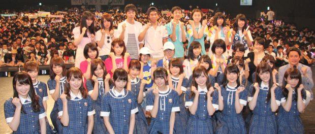 【朗報】乃木坂46 生駒里奈、ファーストキスはまだ ヲタ「うぉぉぉぉおおおおおおおおお!!!!!」