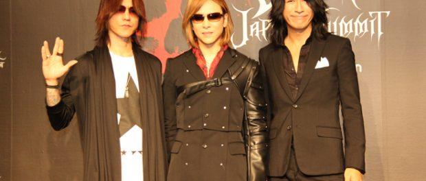 【Vサミ】VISUAL JAPAN SUMMIT 2016に出そうなバンド【予想】