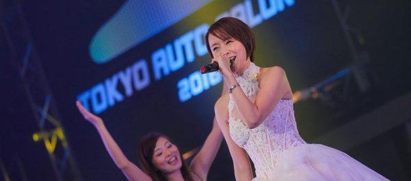 【祝】鈴木亜美が結婚&妊娠3か月! お相手は7歳年下の一般男性