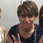 【ジャニーズWEST】来週のMステで藤井兄妹の共演が実現!ファン大興奮 【E-girls】