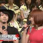 音楽の日×CDTV 朝まで夏フェス2016に出てたanderlustの越野アンナが小林武史とakkoの娘ってマジ?(画像・動画あり)
