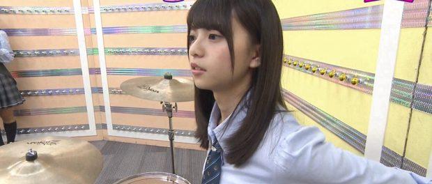 乃木坂の新センター齋藤飛鳥ちゃんが超絶美少女だと話題に
