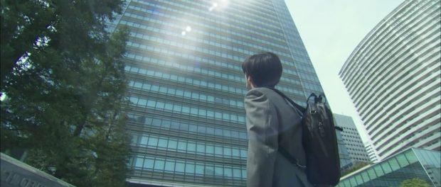 中島裕翔主演ドラマ「HOPE~期待ゼロの新入社員~」初回視聴率wwwwwwww