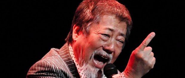 ジュリーこと沢田研二が相模原殺傷事件の犯人と「ポケモンGO」を結びつけ非難が殺到