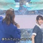 【悲報】カールスモーキー石井、白石麻衣にエルボーwwwwww