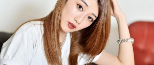時任三郎の娘、Cana(本名:時任花夏/22歳) ディーンフジオカ主演ドラマ曲で歌手デビュー!(画像あり)