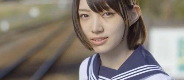 NMB48太田夢莉がゴマキに似ててめちゃかわいいんだが