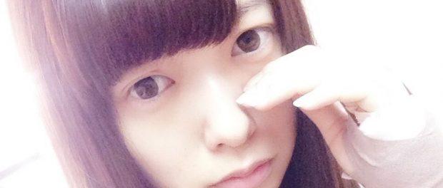 乃木坂46の斉藤優里(ゆったん)ってかわいいのになんで人気出ないの?