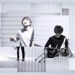【エンタメ画像】学生が好きそうなバンドで打線組んだ!!!!!!!!!!!!!!!!!!!!!!!!