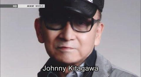 ジャニー喜多川死去、とネットメディア「バズプラス」が断定で報じる