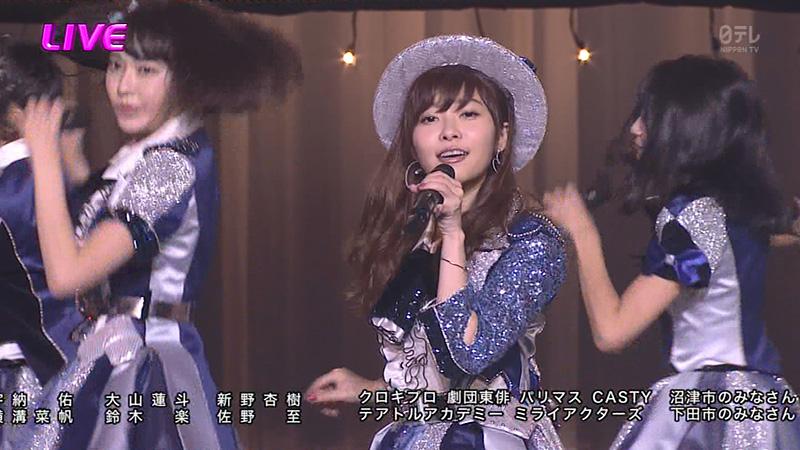 時をかける少女2016-最終回-AKB48-03