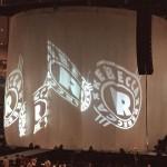レベッカが横アリで20年ぶりの再結成ライブ 感想・レポ・セトリなど