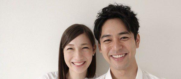 妻夫木聡とマイコが結婚して妻夫木夫妻になったニュースにキスマイファンが反応してて笑う つーか、マイコって誰なのさ