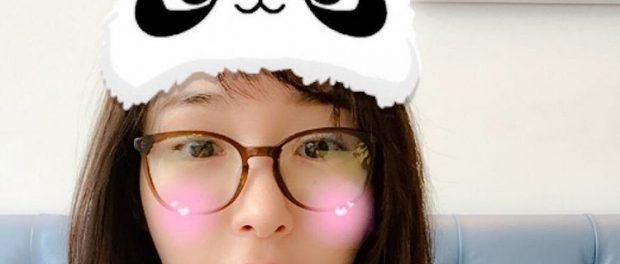 元モー娘。加護亜依、38歳美容会社経営男性と結婚