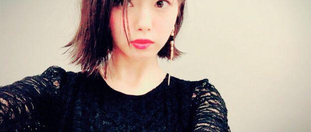 NMB48市川美織、髪型をショートカットにして最強美少女に変身wwwwwwwwwwwww