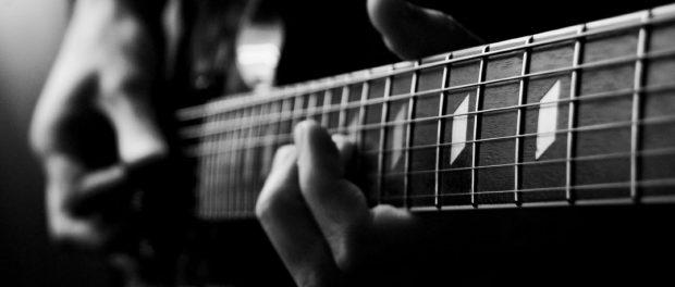 高校生がギター始めた理由wwwwwwwwww